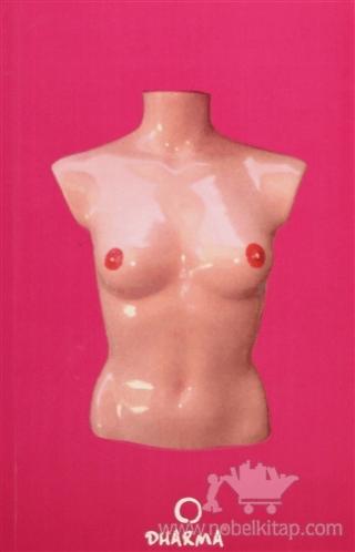 Avrupa'da Cinsellik Tarihi Kitap Kapağı